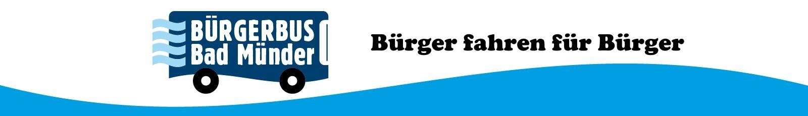 BÜRGERBUS Bad Münder